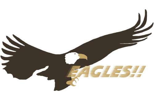 PVES Eagles