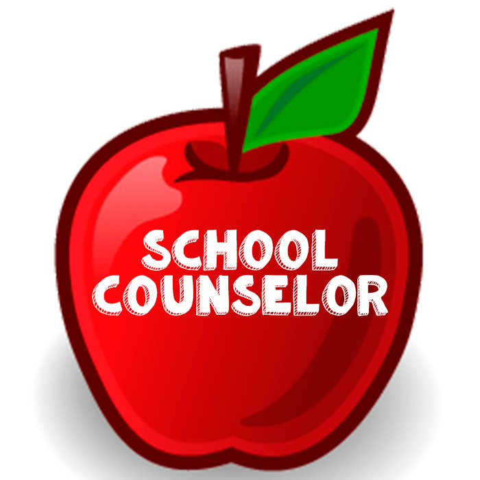 School Counselor / Welcome
